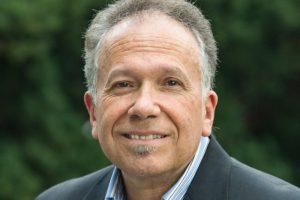 Dr Tony Panzica - Panzica Chiropractic