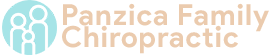 Panzica Chiropractic