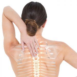 Why Chiropractic Woman - Panzica Family Chiropractic