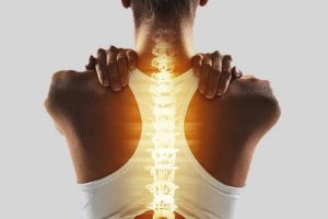 About-Chiropractic-Panzica-Chiropractic-2